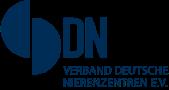 Verband Deutsche Nierenzentren e. V.
