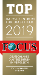 Top_Dialysezentrum_2018